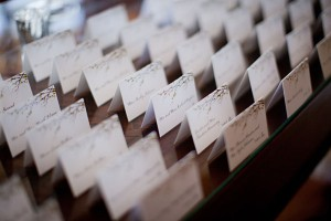 Orchid-Escort-Cards