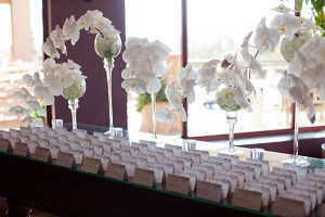 Orchid-Table-Seating-Cards