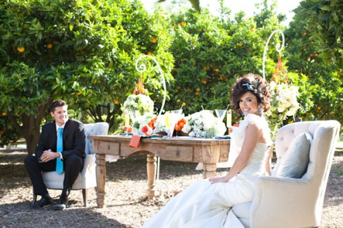 Outdoor-Lounge-Area-Wedding