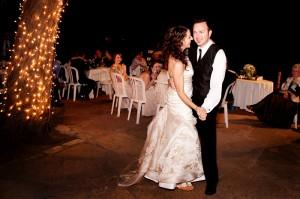 Phoenix-Arizona-Wedding