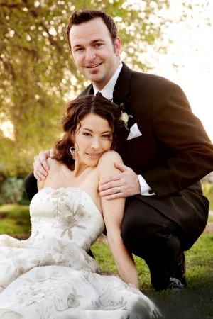Phoenix-Wedding-Jane-Zarzynski-Photography