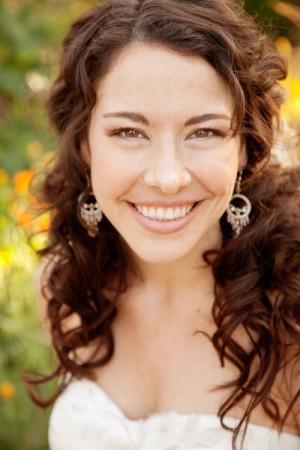 Phoenix-Wedding-Photographer-Jane-Zarzynski