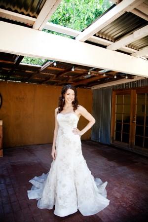 Phoenix-Wedding-The-Farm-at-South-Mountain