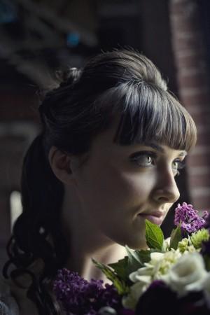 Portland-Bridal-Shoot-E-Leigh-Photography-2