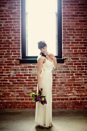 Portland-Bridal-Shoot-Gabriel-Boone-Photography-01