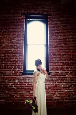 Portland-Bridal-Shoot-Gabriel-Boone-Photography-02