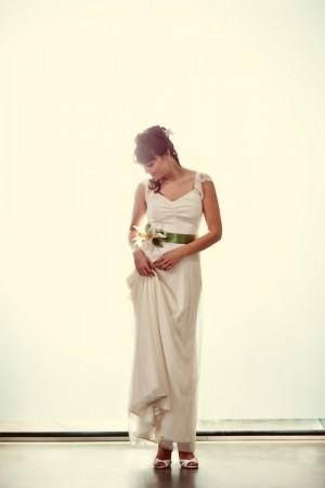 Portland-Bridal-Shoot-Gabriel-Boone-Photography-03