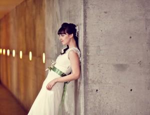 Portland-Bridal-Shoot-Gabriel-Boone-Photography-06