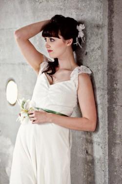Portland-Bridal-Shoot-Gabriel-Boone-Photography-07