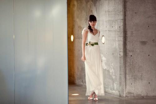 Portland-Bridal-Shoot-Gabriel-Boone-Photography-10