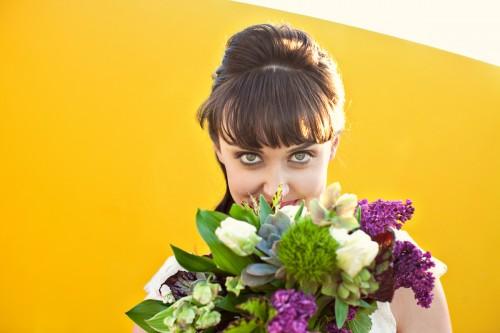 Portland-Bridal-Shoot-Gabriel-Boone-Photography-11