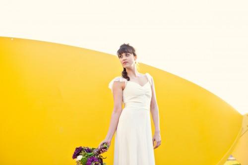 Portland-Bridal-Shoot-Gabriel-Boone-Photography-13