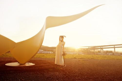Portland-Bridal-Shoot-Gabriel-Boone-Photography-15