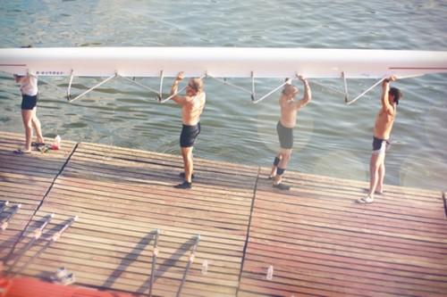 Potomac-Boat-Club-Rehearsal-Dinner-Terra-Dawn-Photography-6