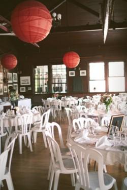 Potomac-Boat-Club-Wedding-Rehearsal-Dinner