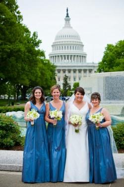 Priscilla-of-Boston-Vineyard-Bridesmaids