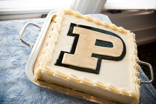 Purdue-Grooms-Cake