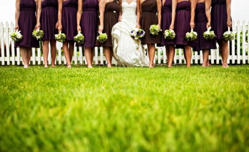 Purple-Bari-Jay-Bridesmaids-Dresses