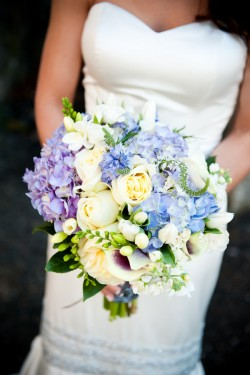 Purple-and-Blue-Spring-Bouquet