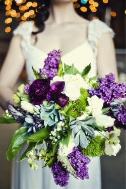 Quince-Flowers-and-Events-Portland