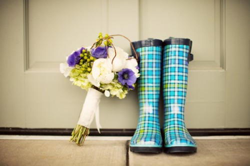 Rainy-Day-Wedding