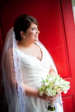 Ramona-Keveza-Bride-Gown