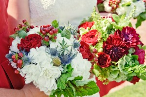 Red-White-and-Blue-Bouquet