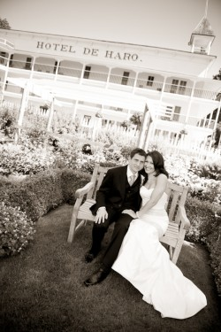 Roche-Harbor-Washington-Wedding-Kristen-Honeycutt-Photography-05
