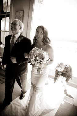 Roche-Harbor-Washington-Wedding-Kristen-Honeycutt-Photography-14