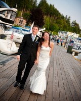 Roche-Harbor-Washington-Wedding-Kristen-Honeycutt-Photography-26
