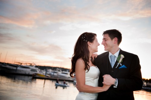 Roche-Harbor-Washington-Wedding-Kristen-Honeycutt-Photography-27