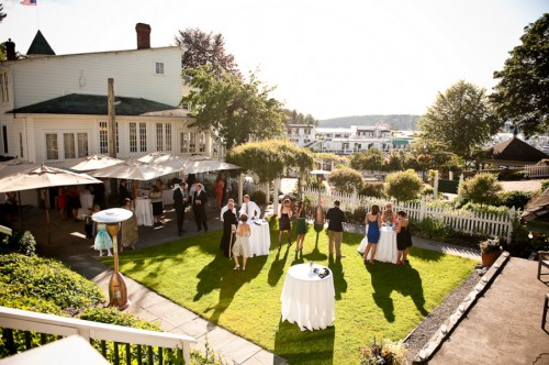 Roche-Harbor-Wedding-Reception