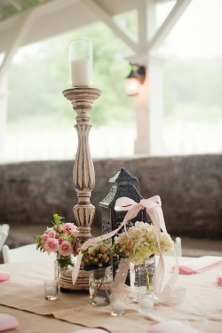 Romantic-Pink-Centerpiece