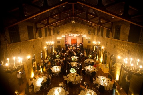 Saint-Joseph-Franciscan-Monastery-DC-Wedding-Kurstin-Roe-Photography-Bellwether-Events-11