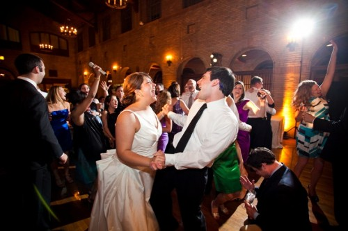 Saint-Joseph-Franciscan-Monastery-DC-Wedding-Kurstin-Roe-Photography-Bellwether-Events-12