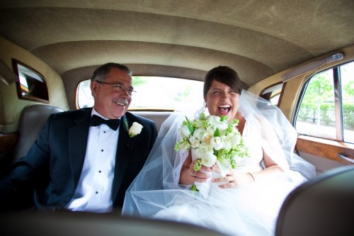 Saint-Joseph-Franciscan-Monastery-DC-Wedding-Kurstin-Roe-Photography-Bellwether-Events-2