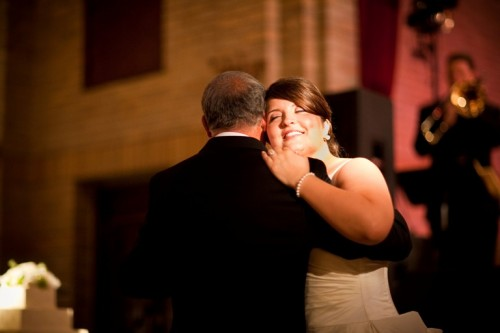 Saint-Joseph-Franciscan-Monastery-DC-Wedding-Kurstin-Roe-Photography-Bellwether-Events-3