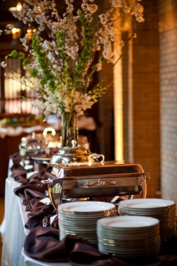 Saint-Joseph-Franciscan-Monastery-DC-Wedding-Kurstin-Roe-Photography-Bellwether-Events-4