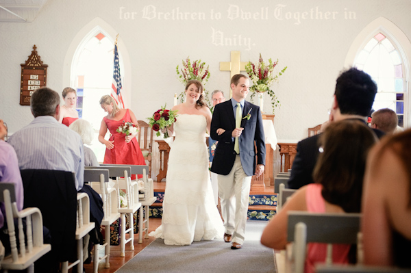 Sconset-Union-Chapel-Wedding-Ceremony