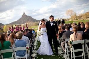 Scottsdale-Destination-Wedding