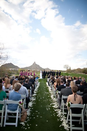 Scottsdale-Wedding
