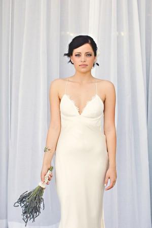 Slip-Wedding-Dress