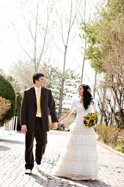 Springville Art Museum Salt Lake Wedding Rebekah Westover Photography (4)