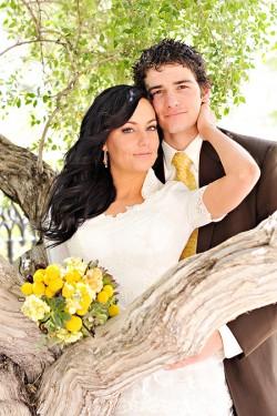 Springville Art Museum Salt Lake Wedding Rebekah Westover Photography (7)