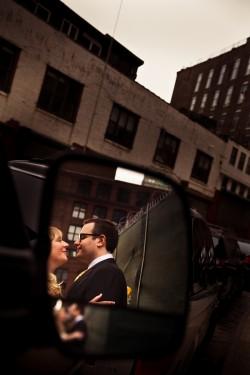 Susan-Stripling-Brooklyn-Wedding-Photographer