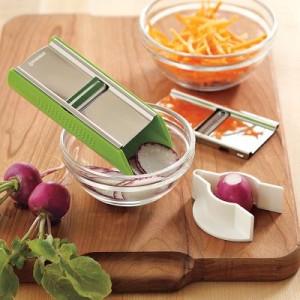 Swissmar-Multi-Slicer