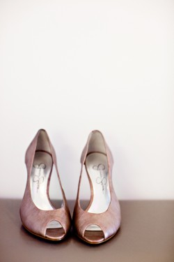Taupe-Bride-Shoes