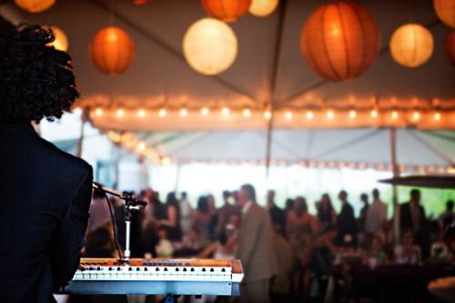 Tent-Wedding-Reception-Nashville-Event-Lighting