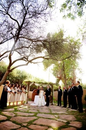The-Farm-at-South-Mountain-Phoenix-Wedding
