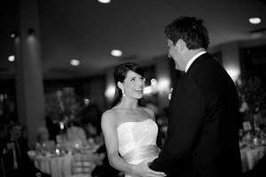 Troon Country Club Scottsdale Arizona Wedding Stephanie Fay Photography (4)